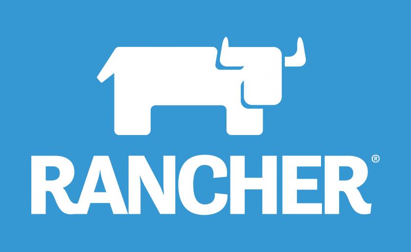 runcher